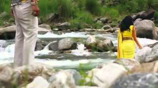 Jonom Jonom by PORSHI & IMRAN HD Bangla Music Video 2013