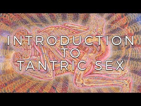 Xxx Mp4 Introduction To Tantric Sex 3gp Sex