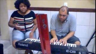 Hallelujah - Jana Silva