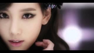 Girls' Generation SNSD (소녀시대) - Check MV
