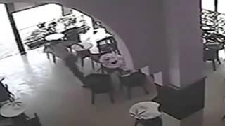 سرقة حاسوب محمول لزبون داخل مقهى في واضحة النهار بالبيضاء