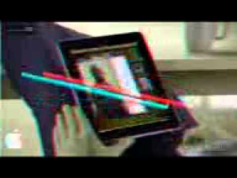 Xxx Mp4 Video 3d Para Assustar Seus Amigos 3gp Sex