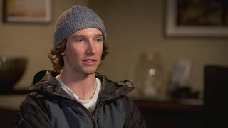 After near-death scare, Torin Yater-Wallace hopes for Olympic comeback