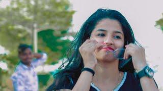 Nikle Currant | Jassi Gill | Neha Kakkar | Cute Love Story By Sheetal Creation