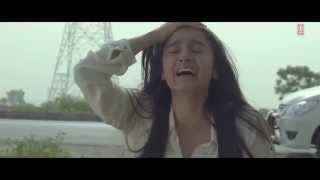 Heera  Highway  Video Song  A R Rahman  Alia Bhatt, Randeep Hooda HD