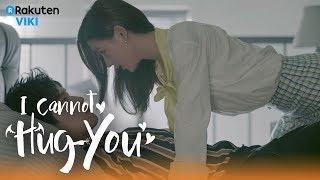 I Cannot Hug You - EP2   Sexy Dream [Eng Sub]