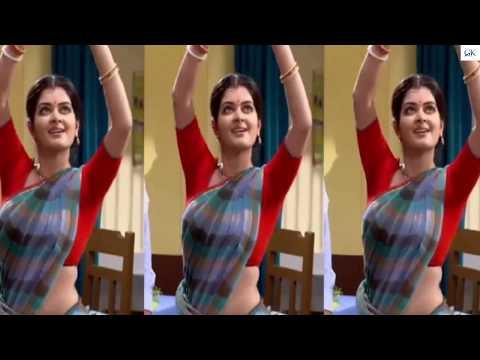 Xxx Mp4 Bengali Serial Actress Pakhi Madhumita Sarkar Latest Photo Image Picture 3gp Sex
