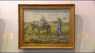 Все о Ван Гоге. часть 3 | Vincent: The Full Story. part 3