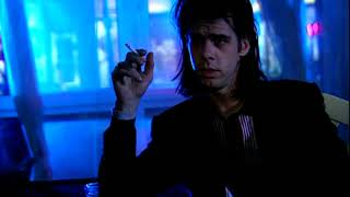 NickCave  - Straight To You - documentary -Nanni Jacobson