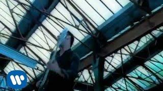 Nek - La vida es (videoclip)