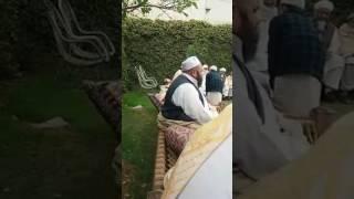 poshto naat hafiz basheer jan armani