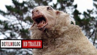 Black Sheep (2006) Official HD Trailer [1080p]