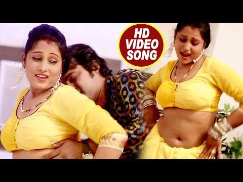 Xxx Mp4 Bhojpuri 2017 Sejiya Per Pyar Munna Giri Bhojpuri Songs 2017 3gp Sex