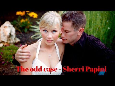 Sherri Papini | #TrueCrimeNews