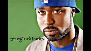 Young Buck - I'm Not Gon Play Wit Yall (DJ Khaled Diss)