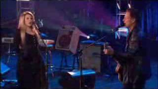Best performance ever Say Goodbye To You lindsay buckingham steve nicks