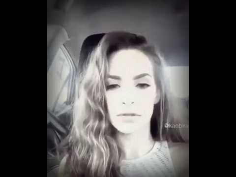 #kimmy granger #instagram live