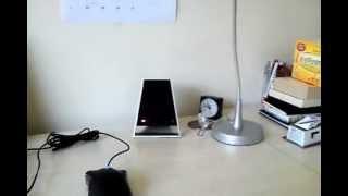 Altec Lansing VS2621 Speaker System Review