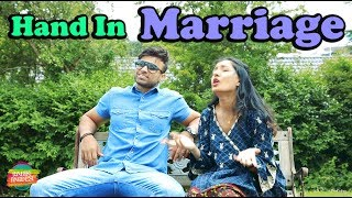 Hand In Marriage  Rahim Pardesi uploaded on 08-07-2018 915868 views