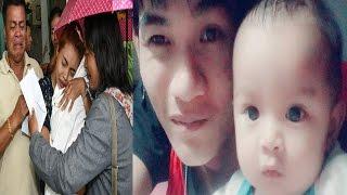 ফেসবুক লাইভে এসে নিজের মেয়েকে খুন করলো বাবা !!! Facebook Live Marder News | Bangla News Today