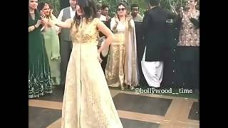 Laila Hun Main Laila - Dance by Beautiful Girl