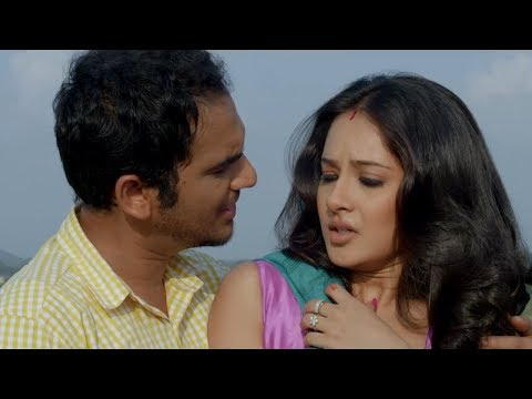 Xxx Mp4 Ritwick Chakraborty Forces Pooja Bose To Marry Him Teen Patti Latest Bengali Movie Scene 10 3gp Sex