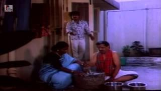 Purusan Enakku Arasan | Pandiarajan, Kanaka | Comedy Movie