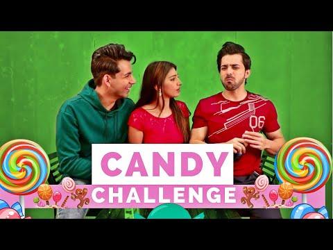 Xxx Mp4 Candy Challenge Rimorav Vlogs 3gp Sex