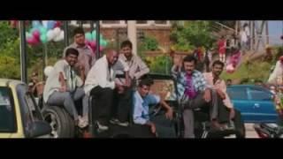 فلم هندي مدبلج لبناني ضحك