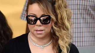 Mariah Carey cierpi na chorobę afektywną dwubiegunową. Poruszające wyznanie...