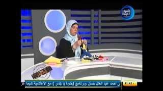 برنامج ببلاش حلقة السبت 8-8-2015 - قناة الأسرة العربية