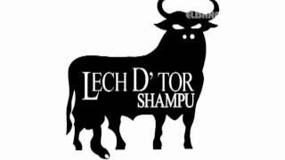 Lech D'Tor