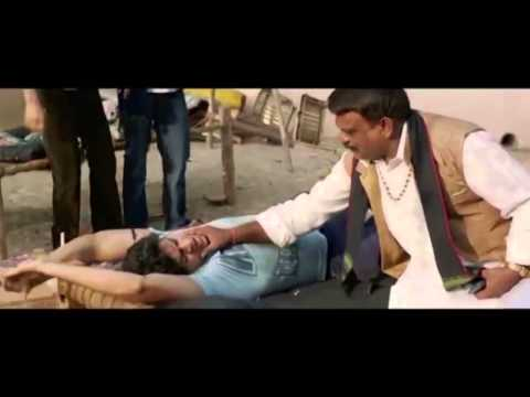 Xxx Mp4 Some Of My Bits From Gulaab Gang 3gp Sex