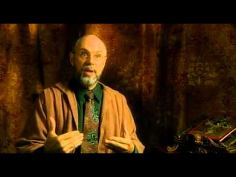 The Medici - Godfathers of the Renaissance 2/4 BG sub