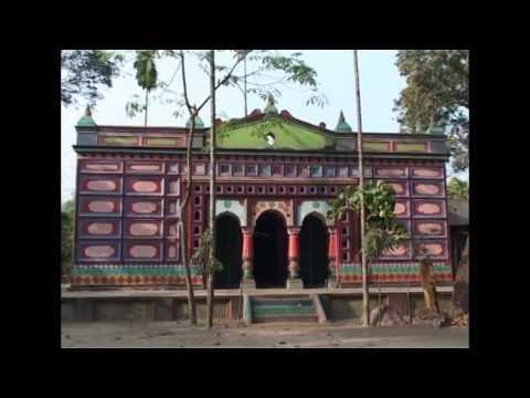 Panchagarh EP 03
