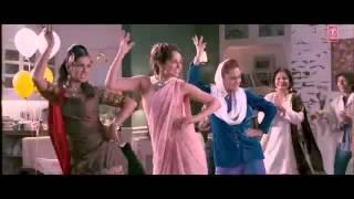 Halki Halki Song | I LOVE NY | Sunny Deol, Kangana Ranaut | Shaan, Tulsi Kumar | (Exclusive)