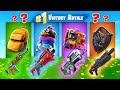 Download Video Download The *RANDOM* Back Bling Skin CHALLENGE In Fortnite Battle Royale! 3GP MP4 FLV