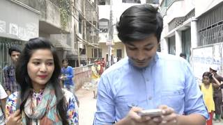 bangla funny natok  2017/ Local bus  /eid natok / trailer / funny video / Bangladesi natokj