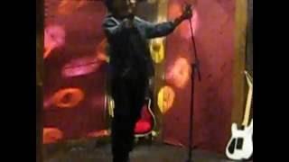 Rizwan Kayani - Sheesha Tour - 2011