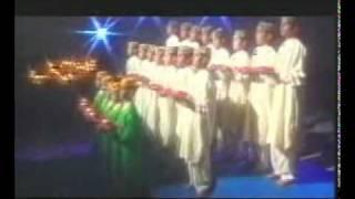 Qasida Burda Sharif - Arabic Naat with Daff dafli duff - Qasidah Burdah Sharif Qaseeda