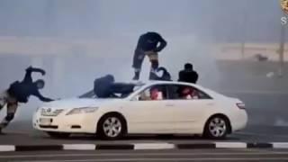 شيله حماسيه - قوات الطواري الخاصه