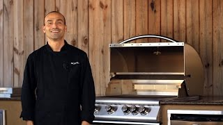 How to Choose the Best Gas Grill?   BBQGuys.com Overview