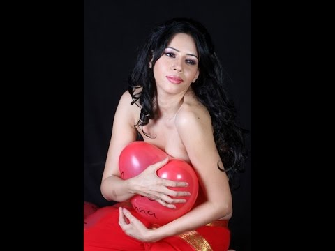 Xxx Mp4 Savita Vabi Ki Tution Class HD 3gp Sex