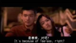 the classic korean movie (tagalog)