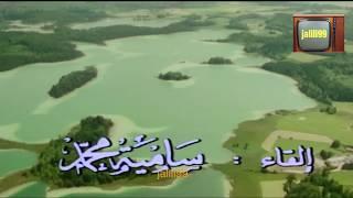 HD 🇰🇼 برنامج خلق الله / تلفزيون الكويت