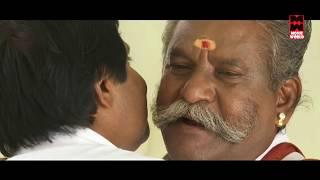 Tamil  Movie 18+ New 2016 # Tamil New Movies 2016 Full Movie HD 1080p # Tamil Full Movie 2016