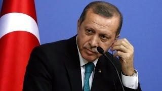 Erdoğan'ın ses kayıtları gerçek mi? - BBC TÜRKÇE