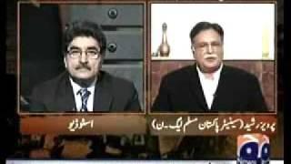 Services For Pakistan By Sir Muhammad Zafarullah Khan Saheb-Islam Ahmadiyya