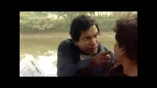 নোয়াখালীর ভাষায়|মজার ভিডিও|মোশারফ করিমের