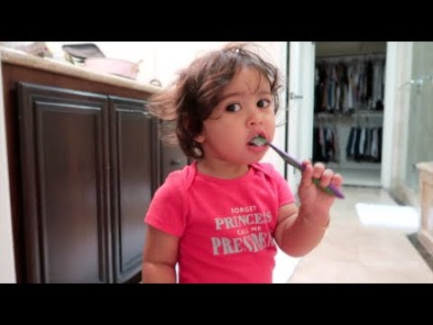 Xxx Mp4 THIS 1 YEAR OLD BABY IS SUPER SMART 3gp Sex